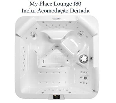 Interno-My-Place-Lounge180